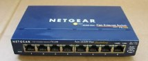NetGear-FS108-V2-8-Port-Fast-Ethernet-Desktop-Switch-10960-p[ekm]300x126[ekm]